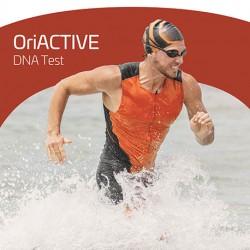 OriFIT - Active