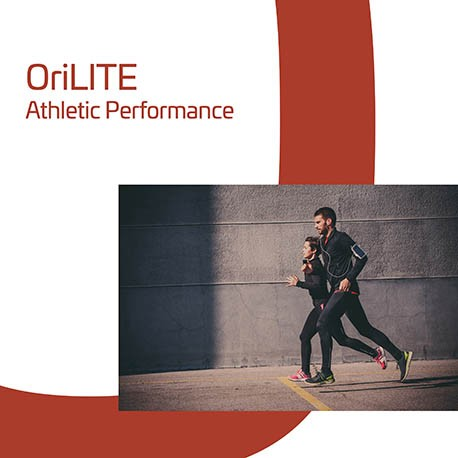 OriLITE Athletic Performance DNA Test