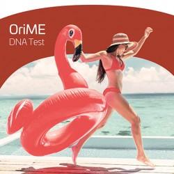 OriMe