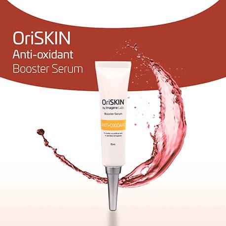 OriSKIN Anti-Oxidant Booster Serum