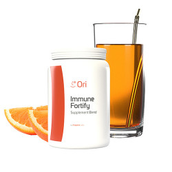 Ori Immune Fortify Supplement Blend