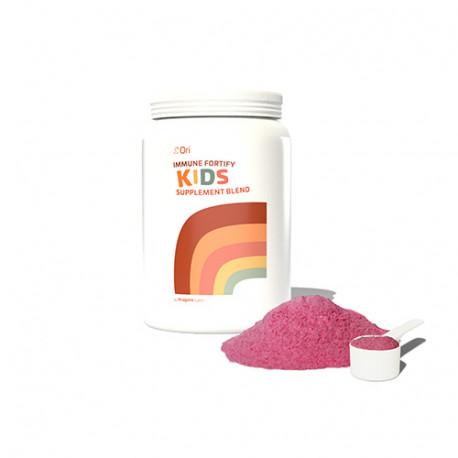 Ori Immune Fortify Kids Supplement Blend