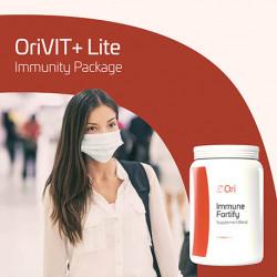 OriVIT+ Lite Immunity Package