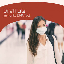 OriVIT Lite Immunity DNA Test